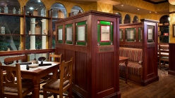 Special events at An Tobar Irish Pub Orlando | Sheraton Orlando North Hotel