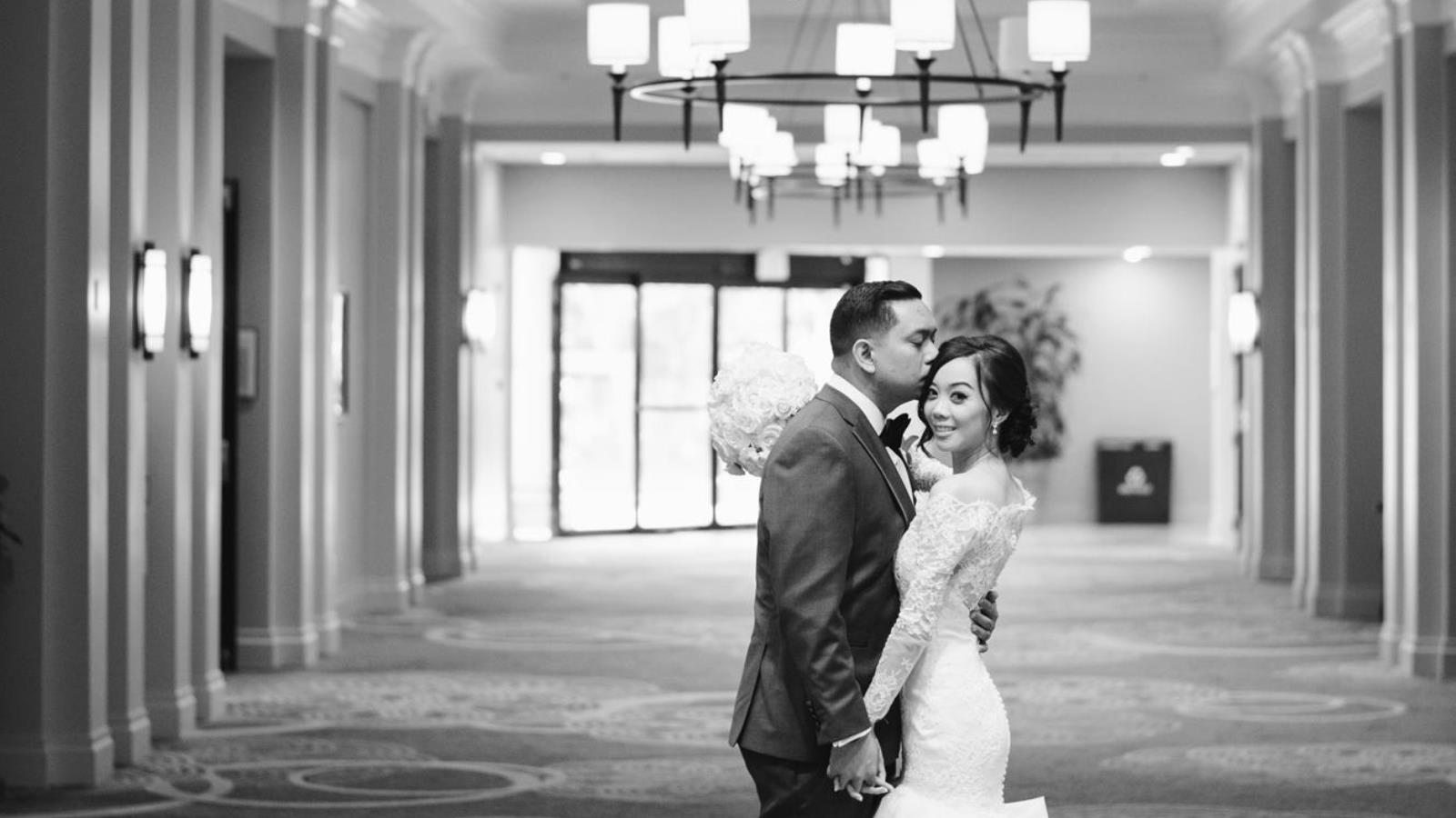 Orlando Wedding Venues | Sheraton Orlando North Hotel