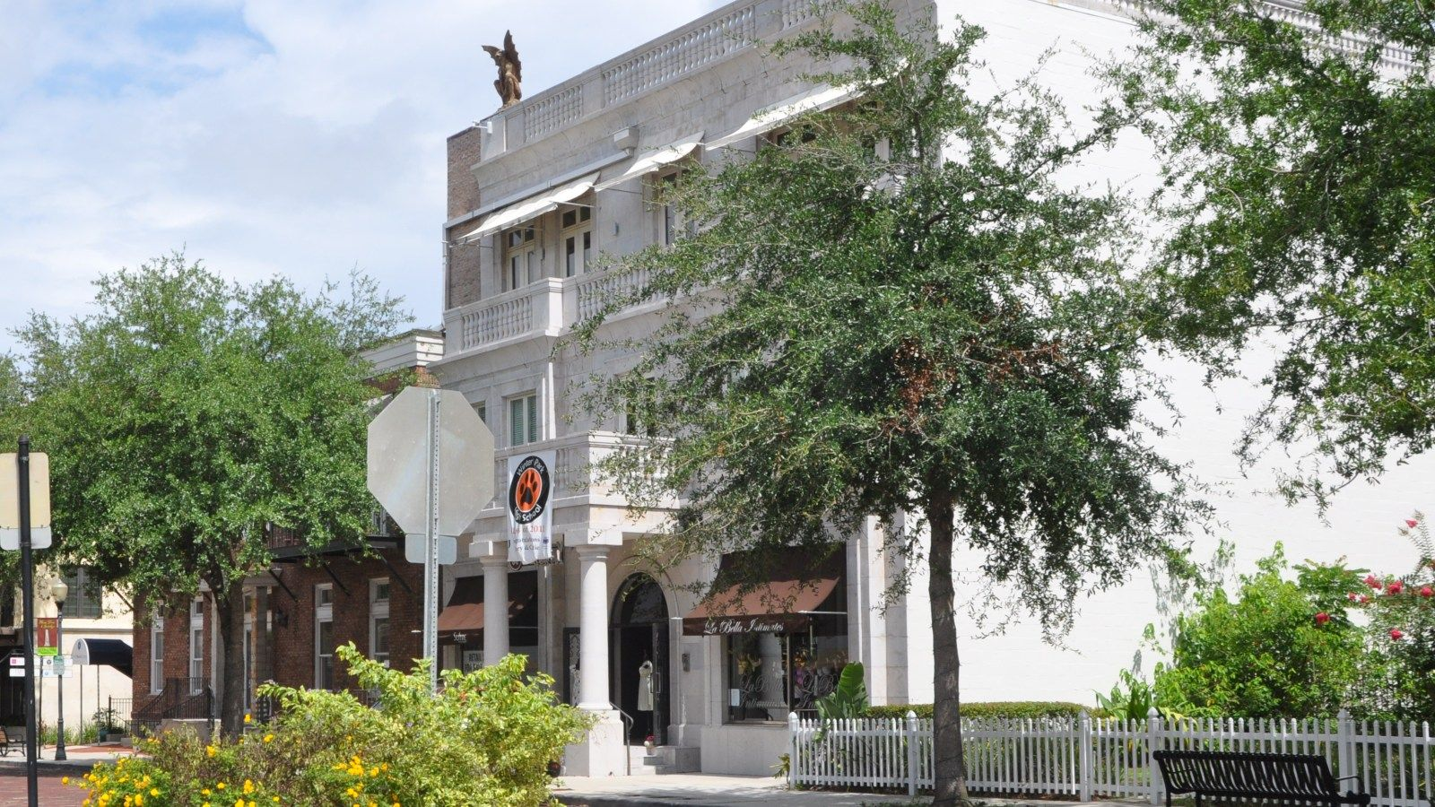Winter Park, FL Hotels | Sheraton Orlando North Hotel